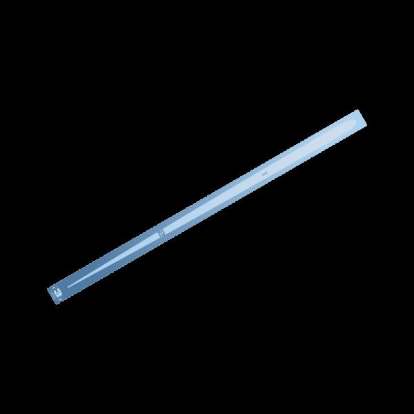 Space Fighter: Range Ruler (Blue)