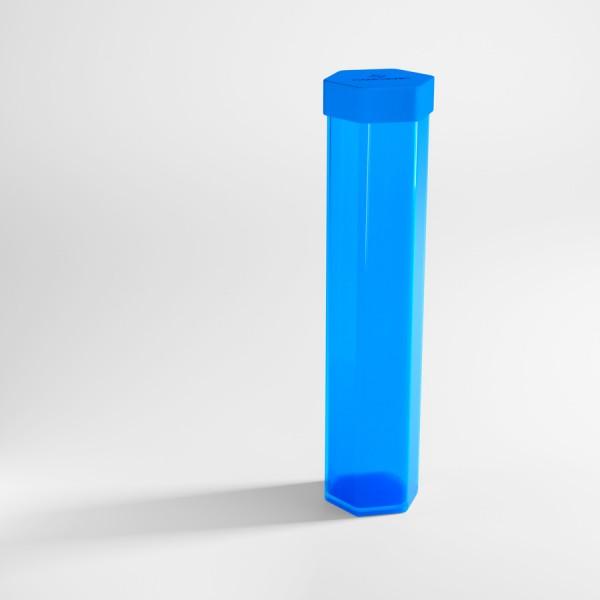 Gamegenic: Playmat Tube Blue