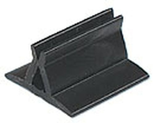 Card Stands 18x20mm black