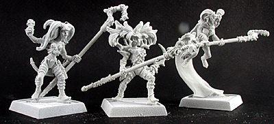 Paintenders (3)