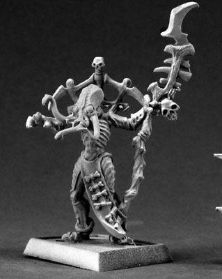 DKhul, Bathalian Sorcerer